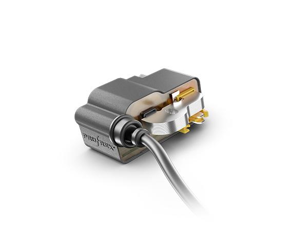Elektronische Kraftstoffeinspritzung – PX IPI®-S
